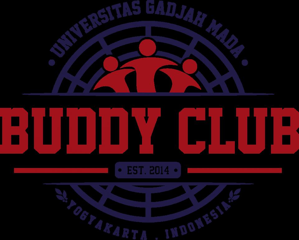 UGM Buddy Club